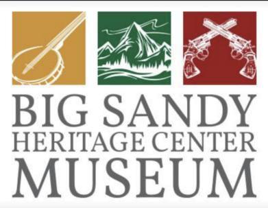 Big Sandy Heritage-History Center Museum