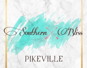 Southern Bliss Pikeville