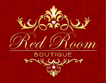 Red Room Boutique