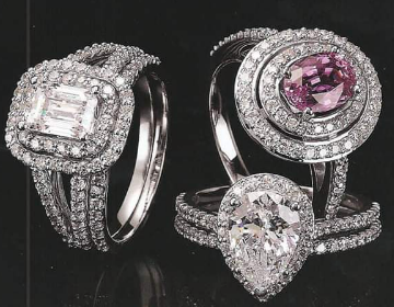 Castles Jewelry & Gifts
