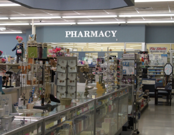 Economy Drug - Pharmacy & Retail Shop