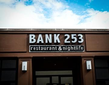 Bank 253