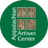 appalachian artisan center
