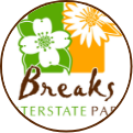 breaks interstate park