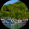 buckhorn state resort park