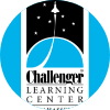 challenger learning center
