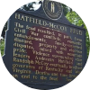 hatfield mccoy historic sites