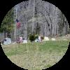 leatherwood memorial park