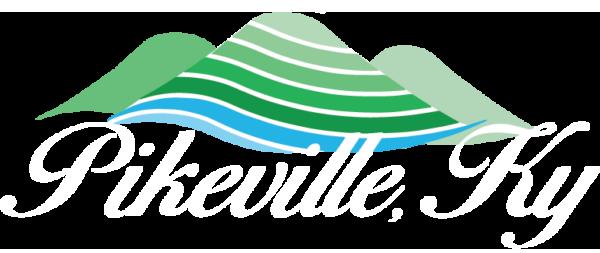 Visit Pikeville