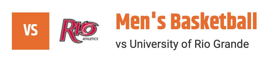university of rio
