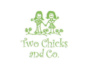 two chicks and co