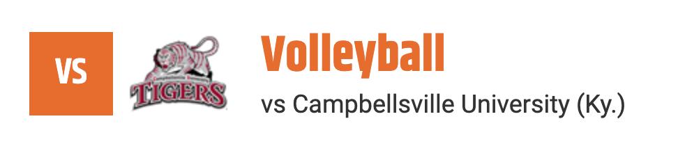 campbellesville