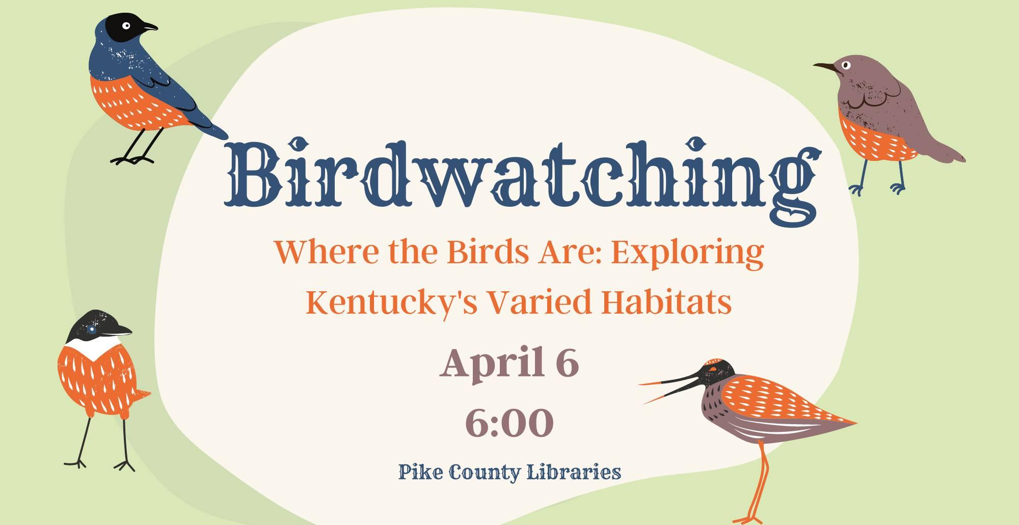 birdwatchibg